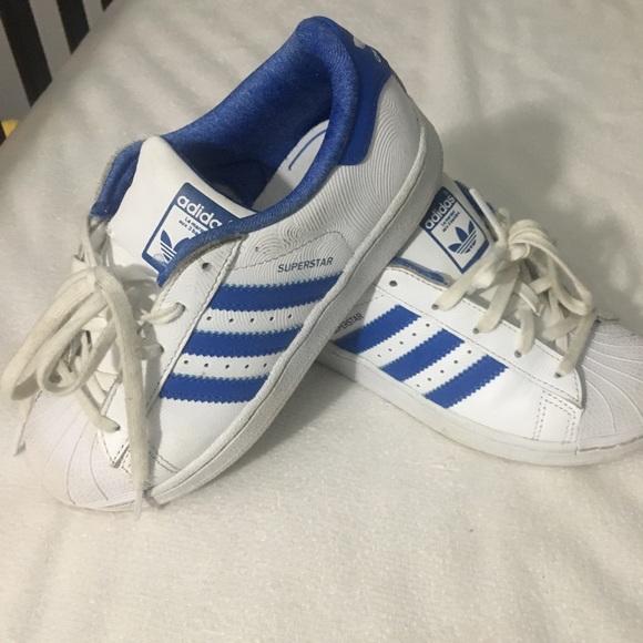 adidas Other - Boys Adidas Size 1 b7e5c5a54